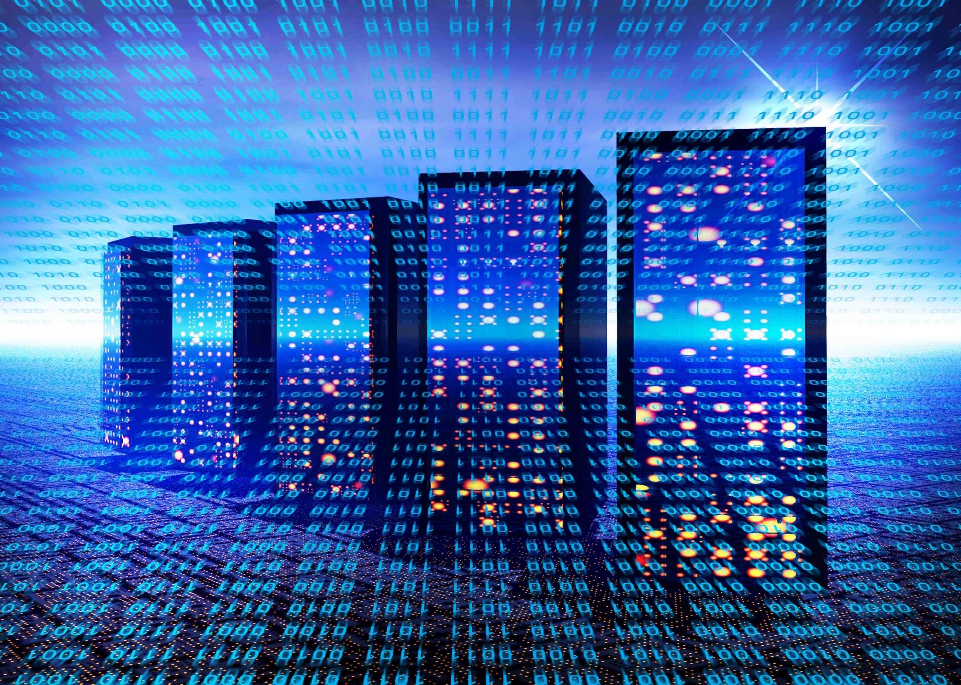 ブロックチェーン(全取引履歴データベース)について