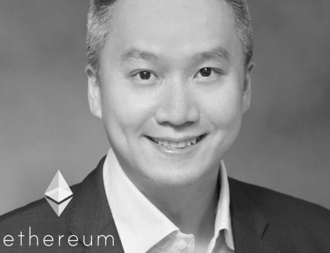 仮想通貨第2位イーサリアム中国の共同設立者「Sam Lee/サム・リー」が、PATRON ICOの顧問へ。